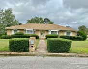 6935 Kitty Hawk Dr, Pensacola image