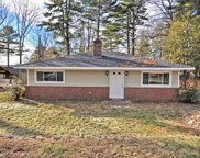 154 Lake View DR, Glocester image