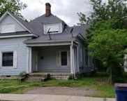 617 N 14th  Street, Fort Smith image