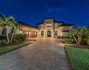 9671 Lipari Ct, Naples image