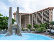 11511 Valley Forge Circle Unit 15K, King Of Prussia image