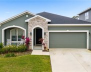17034 Gathering Place Cir, Clermont image