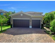 3316 Pacific Dr, Naples image