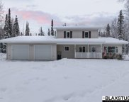 3710 Helensdale Avenue, North Pole image
