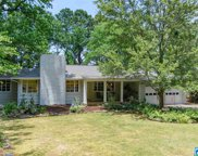 1524 Berry Rd, Homewood image