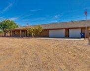5725 E 32nd Avenue, Apache Junction image