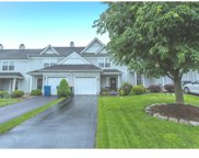 536 Musket Court, Collegeville image