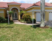 10207 Allamanda Boulevard, Palm Beach Gardens image