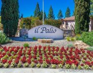 12019 Alta Carmel Court Unit #273, Rancho Bernardo/Sabre Springs/Carmel Mt Ranch image