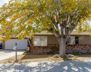 1304 Kelly Drive, Barstow image