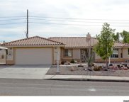 2206 Palo Verde Blvd N, Lake Havasu City image