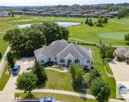 9309 Lawn Brook Dr, Madison image
