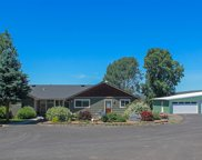6306 Sw Valley View  Road, Powell Butte image