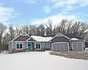 69517 Woodridge Court, New Paris image