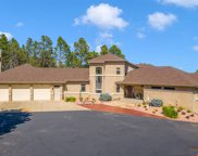 4785 Cliff Dr, Rapid City image