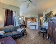 2550 E River Unit #7303, Tucson image