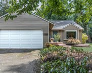 22929 NE 24th Place, Sammamish image