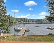 1817 SW Lake Roesiger Rd, Snohomish image