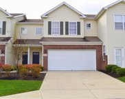 14365 Prairie Meadow  Drive, Noblesville image