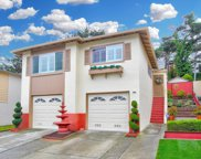 288 Gateway Dr, Pacifica image