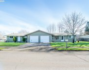 495 52ND  ST, Springfield image