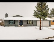 1375 E 6710  S, Cottonwood Heights image