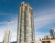 2980 Atlantic Avenue Unit 3002, Coquitlam image