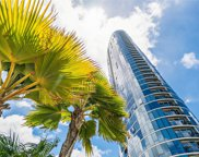 1296 Kapiolani Boulevard Unit 4101, Honolulu image