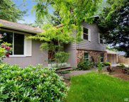 1145 Mountain Aire Dr SE, Lacey image