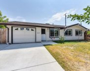 4024  Ramsey Drive, North Highlands image
