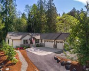 6902 Silver Springs Dr NW, Gig Harbor image