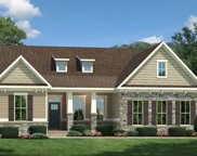 5250 Montview  Way, Noblesville image