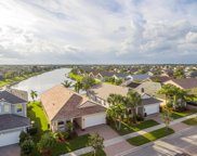 167 NW Pleasant Grove Way, Port Saint Lucie image