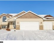 3633 Brentwood Drive, Monticello image