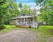 128 Chitimacha, Coolbaugh Township image
