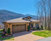 101  Plateau Drive, Maggie Valley image