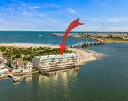 9400 Roberts, Sea Isle City image