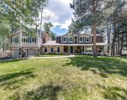 3040 Interlocken Drive, Evergreen image