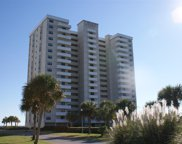 10100 Beach Club Dr Unit 8-D, Myrtle Beach image