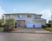 1206 Pilchuck Place NW, Fox Island image