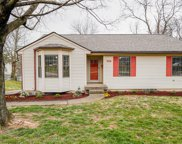 3518 Marlin Dr, Louisville image