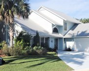 10521 SE Jupiter Narrows Drive, Hobe Sound image