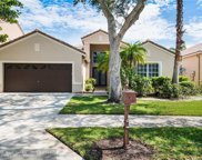 191 Cameron Ct, Weston image