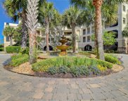 200 Grandview Court Unit #221, Hilton Head Island image