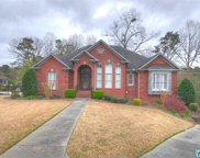 4205 Bellflower Cir, Gardendale image