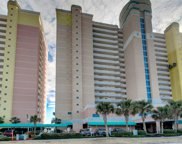 2701 S Ocean Blvd Unit 1705, North Myrtle Beach image