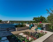 100 Honey Locust Ct, Driftwood image