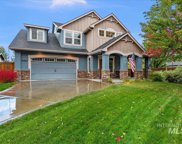 6517 S Red Shine Way, Boise image