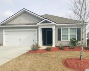 2816 McDougall Dr., Conway image