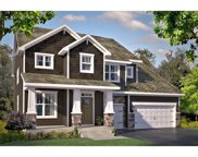4758 Winged Foot Trail, Eagan image